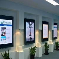 微信摇一摇广告机以及其优势与功能